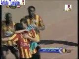 Coupe de Tunisie 2008 Espérance Sportive de Tunis 2-1 Club Africain 09-04-2008 EST vs CA