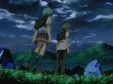 La Loi D'Ueki 04 partie 2/2