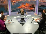 Comptoir Loranger: le sens du plaisir! (Marseille)