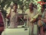 Telugu Comedy - Kallu Chidambaram Speaks Butler English