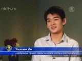 Танцоры Shen Yun -- о конкурсе китайского танца NTD