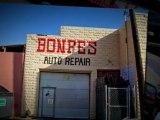 Bonfe's Auto Service 651-224-7571 Saint Paul Auto Car Vehicle Repair Mechanics St. Paul