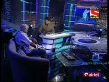 Movers & Shakers - 20th March 2012 Video Watch Online - Part2