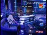 Movers & Shakers - 20th March 2012 Video Watch Online - Part3