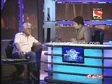 Movers and Shakers[Ft Om Puri ] - 20th March 2012 pt3