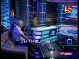 Movers & Shakers - 20th March 2012 Video Watch Online