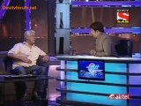Movers & Shakers - 20th March 2012 Video Watch Online - Part1