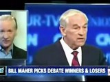 Ron Paul - Watch this presentation to see why so many people want Ron Paul