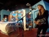 """Claire Denamur : """"Rien de Moi"""" - Live au JJDA"""