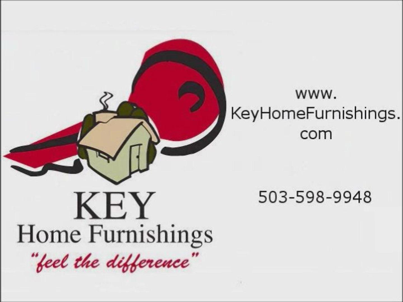 Key Home Furnishings | Small Homes