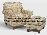 Flexsteel Lounge Chairs Gallery Video, Key Home Furnishings, Portland, Oregon