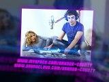 Orange County & DJ Vitality - Dance On My Body [Clubmasters Records]