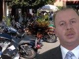 ERGO Versicherung - Motorrad Versicherung