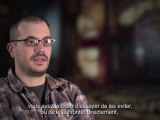 "Bioshock Infinite - 2K Games - Vidéo ""Boys of Silence"""