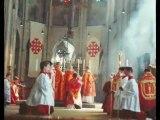 Eucaristia Milagro de Amor - Milagro de Amor- Milagro Eucaristico- Misa - Celabracion Eucaristica - YouTube