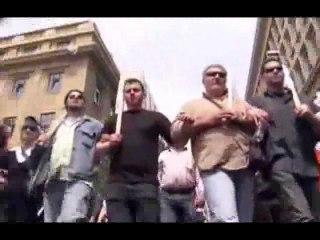 Что стало причиной Греческого кризиса?
