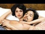 Ali Zafar Was Good In Bed - Aditi Rao