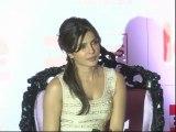Priyanka Chopra Praises Kareena Kapoor - Bollywood Babes