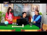 Timmy G Reloaded - 29th September 2012 part 1 HQ