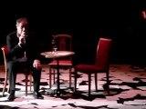 Y a rien qui s'passe (Allain Leprest) -  Romain Didier