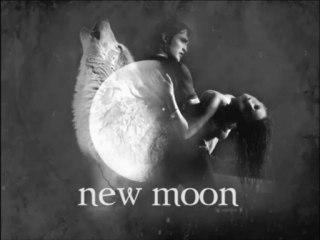 Never Alone ❤ BARLOWGIRL ❤     Musique Série        Twilight