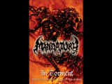 "MANDATORY - ""Obscure Mortification"" (DEATH METAL)"