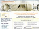 Usa Records - Instantly Search Public Records