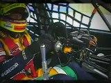 wtcc 2012 Live - FIA World Touring Car Championship (WTCC) at the Raceway in Sonoma 2012 - wtcc fia - fia wtcc