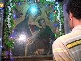 Egypte : les coptes redoutent les retombées du film anti-islam
