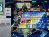 YGOPro TagTeam Automatic Dueling System (GEKULETA and Sasori) Wind-Up and Quickdraw Deck