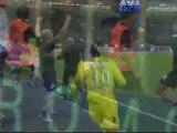 Toulouse FC (TFC) - Stade Rennais FC (SRFC) Le résumé du match (6ème journée) - saison 2012/2013
