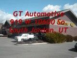 Honda Repair Salt Lake City,Honda Auto Repair Salt Lake City,Honda Car Repair Sandy, Honda Repair Utah