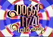 """MTV Networks Presents Snoop Dogg """"Doggy Fizzle Televizzle"""" Ep.3 """"Snoop Visits the Mansion"""""""