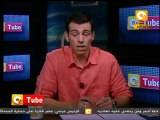 ONTube: الفيلم المسئ للرسول .. تداعيات وأراء