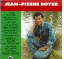 JEAN PIERRE BOYER MAL J AI TOUJOURS MAL ..SLOW