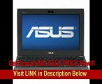 BEST PRICE ASUS 1025C-BBK301 Eee PC Netbook Computer / 10-inch Display Screen / Intel Atom N2600 1.6 GHz Dual-core Processor / 1GB DDR3 RAM Memory / 320GB Hard Drive / 3-cell Battery / Webcam / HDMI / Windows 7 Starter / Black