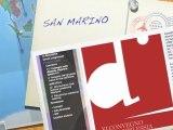 XI CONGRESSO INTERNAZIONALE SULLA DISLESSIA - SAN MARINO