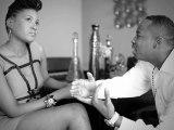 Tamika Love Jones feat. Rayshun Lamarr - All It Was I