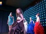 """Polémique sur un concours de """"Graines de Miss"""" à Bordeaux"""