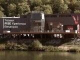 Besançon Teaser - Fise Xperience Series 2012