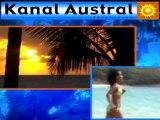 GOK - Afol pa (Île de la Réunion) : Clip de la semaine sur Kanal Austral