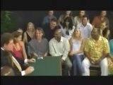 Color Changing Deck Magic (Worlds Greatest Magic) - Magic Trick