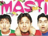 Are You Ready For The Sequel Of Masti? - Bollywood Gossip