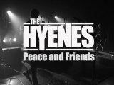 The Hyènes en concert privé au Krakatoa - exclusivité (officiel)