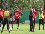 Coupe de la Ligue, 16e de finales - Rennes reçoit Nancy