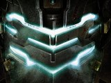 """DEAD SPACE 2 """"Halo Jump"""" for PC, PS3 and Xbox 360"""