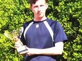 Tennis Coaching and Tennis Club - Westmidlands