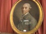 Enchères : 250 ans d'histoire familiale en vente (Troyes)
