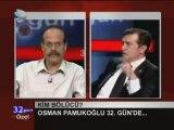 Osman Pamukoğlu TANITIM