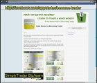 Make Money by Becoming Trader - Facebook App Center - http://facebook.com/appcenter/become-trader     (NEW)